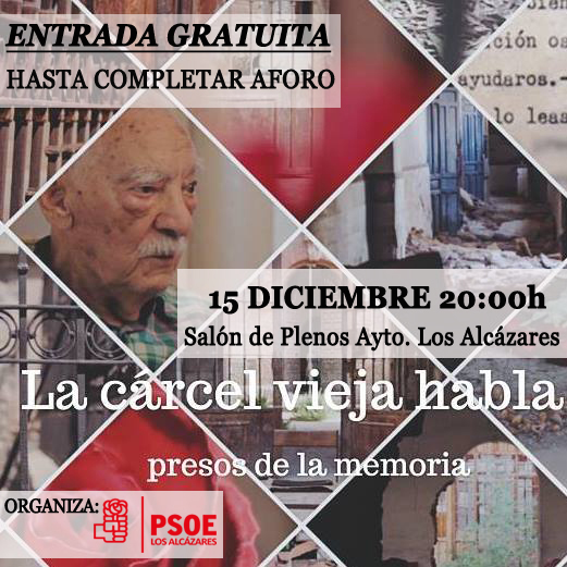 CARTELDOCUMENTAL