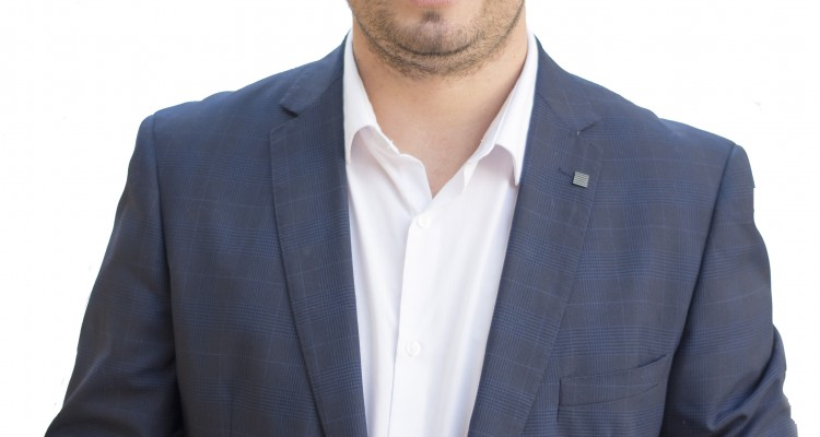 Mario Cervera sale airoso de la demanda del alcalde del Pp