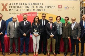 federacion_municipios-portada